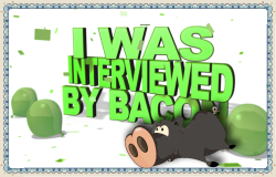 i_was_interviewd_by_bacon2